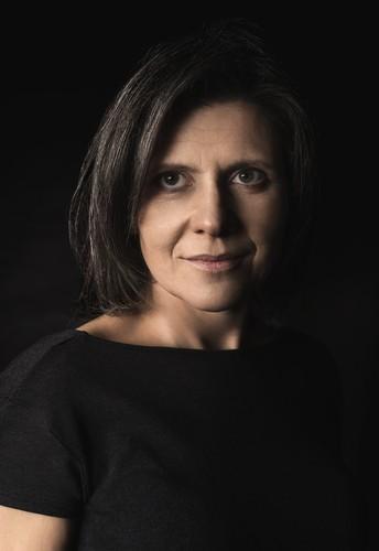 Joanna Maria Zawada