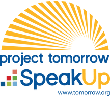 Project Tomorrow: Speak Up