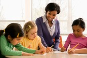 Improving Students' Rapport with Teachers