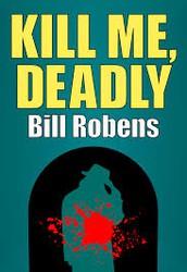 Cast Announced For Kill Me Deadly