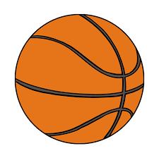 Hustlin' Wildcats Basketball Club