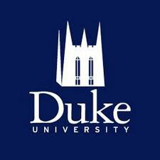 Applications for Duke University Summer Session 2020