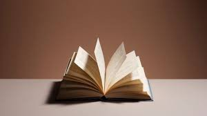 CSA Reads