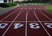 Track & Field Meets