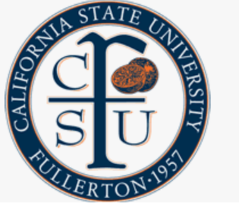 FREE TUTORING OPPORTUNITY OFFERED BY CAL STATE FULLERTON
