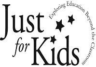 Just For Kids Summer Program