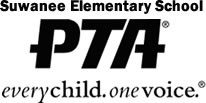 Suwanee Elementary PTA