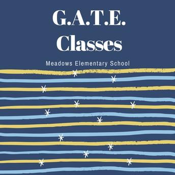 G.A.T.E. Classes