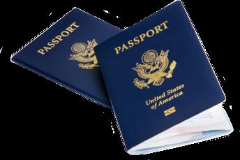 Passport Check Day Reminder!