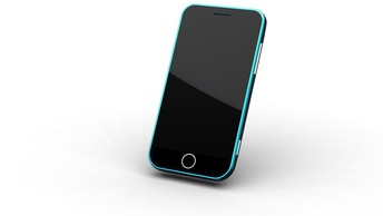 Picture of Cellphone