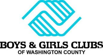 Boys & Girls Club Co-Ed Volleyball