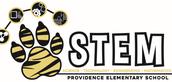 January STEM Challenge