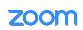 We want to keep parents connected with each other using ZOOM meetings