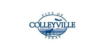 City of Colleyville, Mayor for A Day Contest