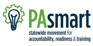 What is the PAsmart Grant?