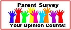 New Life Academy of Excellence - Direct Parent Survey