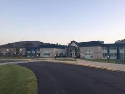 Edgewood Intermediate School (EIS) 3-5
