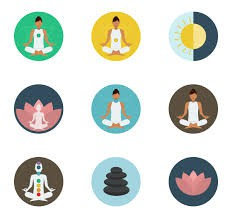 Care for Coronavirus Anxiety through Meditation