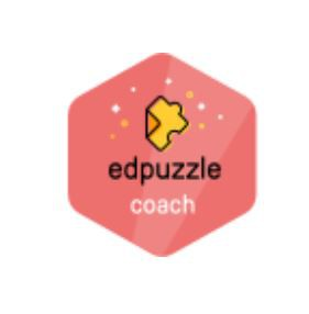 Edpuzzle Online Professional Development