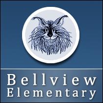 Bellview Elementary