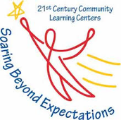 CLC Afterschool Program