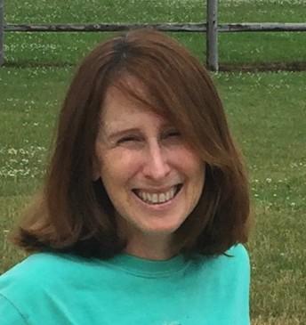 Mrs. Monica Rothstein - School Psychologist