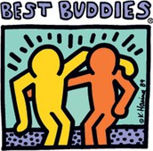 Best Buddies Fun Night