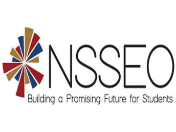 NSSEO Parent Offerings