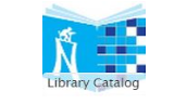 Use the library catalog from home