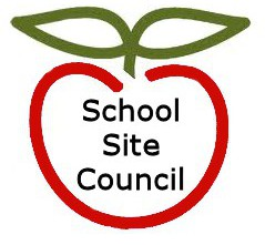 Site Council Meeting: March 18