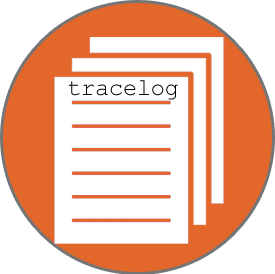 Trace Log - August 30