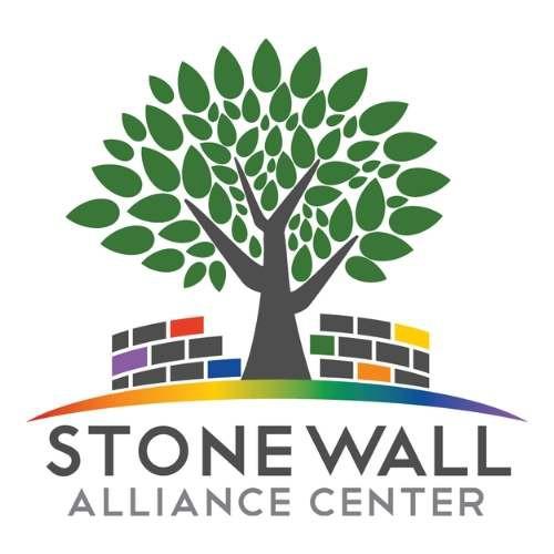 Stonewall Alliance profile pic