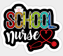 Welcome Nurse Megan to MRE!