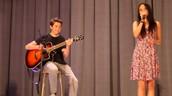 Dwyer's Got Talent