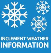 REMINDERS: Beaverton School District Inclement Weather Information