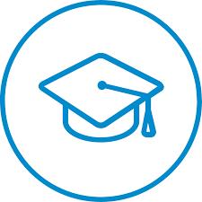 Graduation Rate Amendment Impact