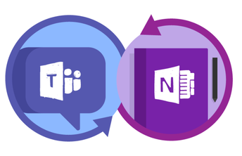 Microsoft Teams Assignments with OneNote Class Notebooks