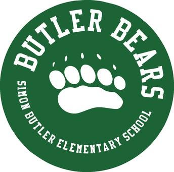 Butler Elementary School