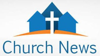 Want to know what Church of the Resurrection and St. Paul's Church have going on?
