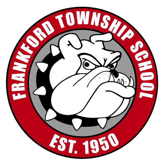 Frankford Township School profile pic