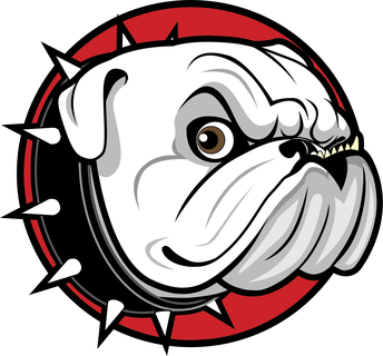 Bulldog Family Ed Night - February 28 5:00-7:30 pm