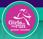 Girls On The Run:  Sign up for our after school program!