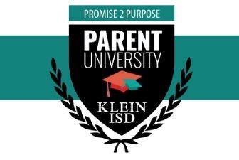 Earn Parent University Credit