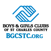 Boys and Girls Club of St. Charles County