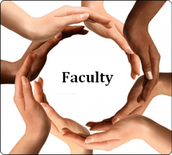 eLearning Faculty Contact Information