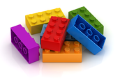 Lego Donations Needed for the Aviation Station