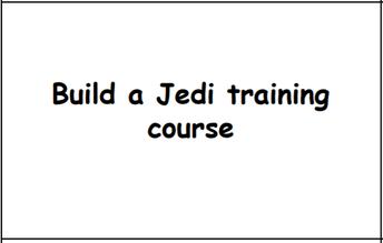 Lego Star Wars Task Cards