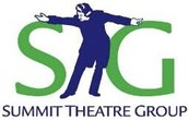 Summit Theatre Group Announces Auditions!