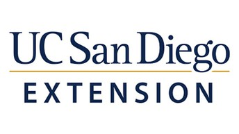 UCSD Extension - Research Scholars Program 2020