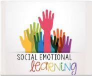 Social Emotional Learning links